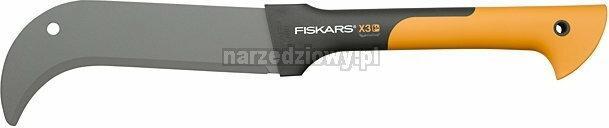 Fiskars Tasak karczownik X3 126003