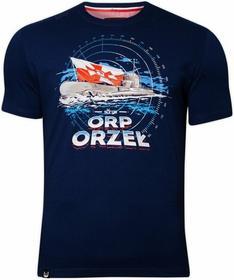 Surge Polonia T-shirt T-shirt ORP Orzeł