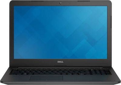 Dell Latitude 3550 Outlet 15,6