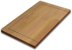 Pyramis Deska Deski drewniane do zlewozmywaka STUDIO granitowego 71002901
