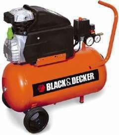 Black&Decker CP2525