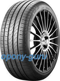 Pirelli Cinturato P7 205/55 R16 91V *, ECOIMPACT