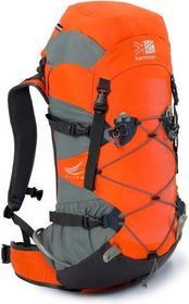 Karrimor Alpiniste 35