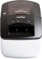 Brother QL-710W