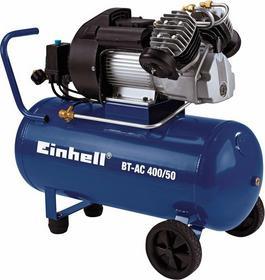 Einhell BT-AC 400/50