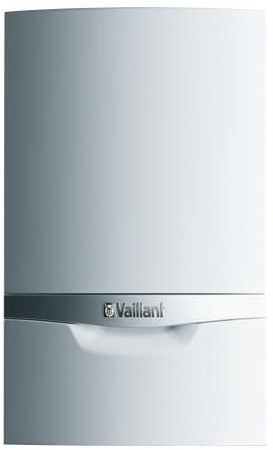 Vaillant VC 206/5-5 eco TEC plus 10011712