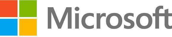 Microsoft Windows Server Standard Software 2012r2 Sngl Olp Nl Acdmc 2proc