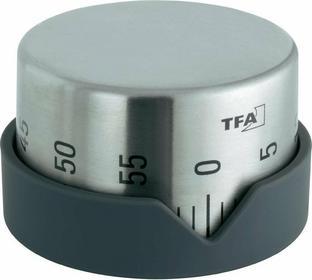 Minutnik kuchenny TFA śr. 70 mm