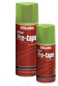 """Mueller Szybkoschnący Spray Ułatwiający Przyczepność """"Pre Tape"""" 113G / Negocjuj Cenę Opt15720"""