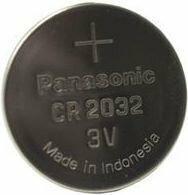 Ansmann Bateria litowa CR 2032 cr2032