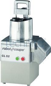 Szatkownica CL52 400V | ROBOT COUPE, 713522