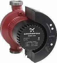 Grundfos Pompa MAGNA 25-100 180 230V /96281015/