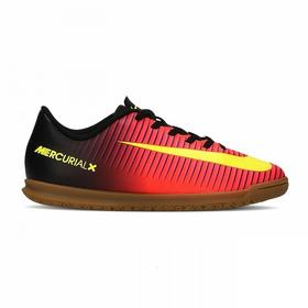 Nike JR MERCURIAL VORTEX 831953870