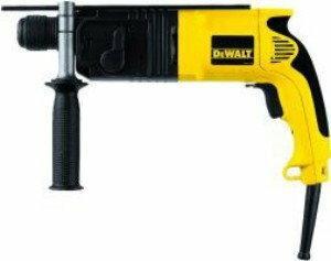 DeWalt D25003K