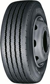 Bridgestone Duravis R630 225/70R15 112 S
