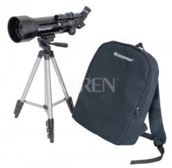 Celestron Hama Travel Scope 70