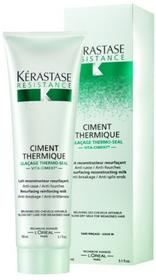 Kerastase cement termiczny Ciment Thermique 150ml Włosy zniszczone