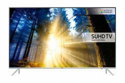 Samsung UE55KS7000S