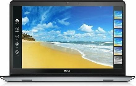 Dell Inspiron 15 ( 5548 )