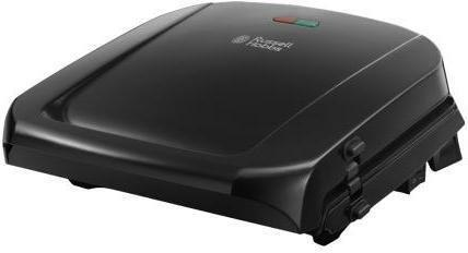 Russell Hobbs 20830 Compact
