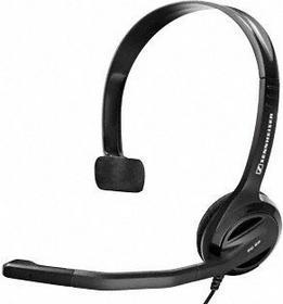 Sennheiser 26 Call Control USB