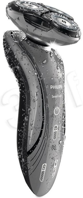 Philips RQ1141