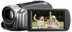 Canon HF R206