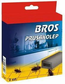 Bros Prusakolep 2szt (076)