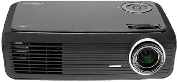 Optoma ThemeScene HD700X