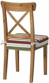 Dekoria Siedzisko na krzesło Ingolf Charlotte 137-36
