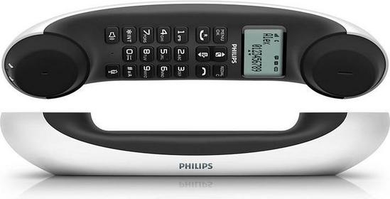 Philips M5501WG/53
