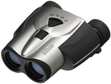 Nikon Aculon T11 8-24x25