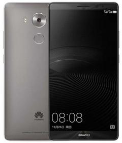 Huawei Mate 8 32GB Szary