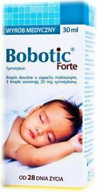 Polpharma Bobotic Forte