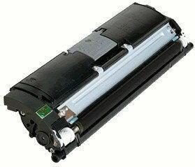 Konica Minolta TN414 / A202050