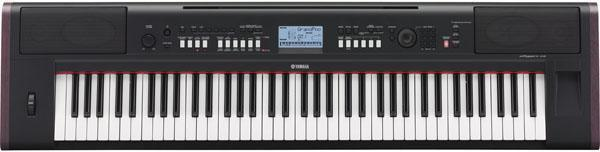 Yamaha NPV80 Piaggero