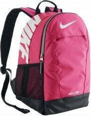 Nike YA MAX AIR TT SM BA4736