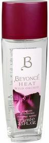 Beyonce Heat ild Orchid 75ml