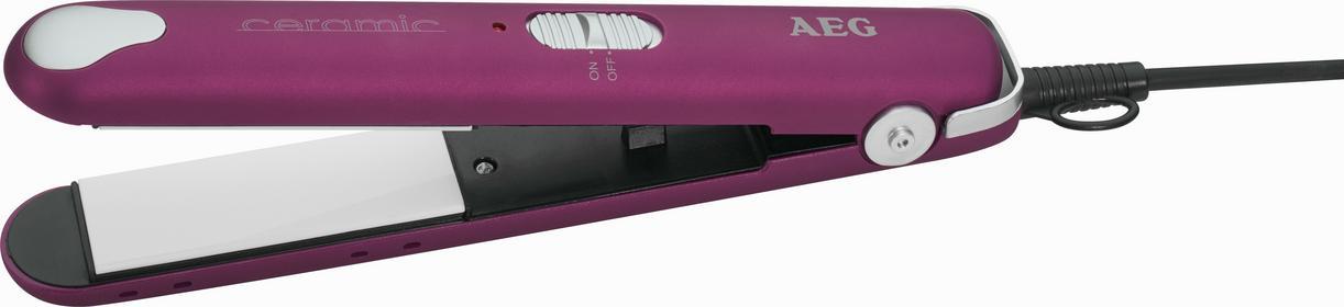 AEG HC 5680 Fioletowy