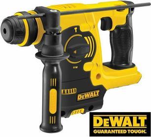 DeWalt DCH243N-XJ