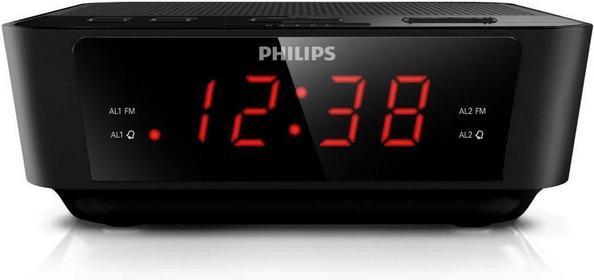 Philips AJ3116