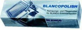 Blanco POLISH Środek do gruntownego czyszczenia zlewozmywaków stalowych - 511895