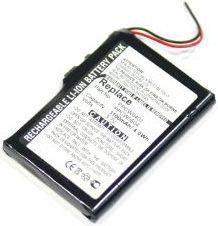 Cowon subtel Bateria do iAUDIO M3 / iAudio X5 / iAudio M5 / iAudio M5L (1100mAh,