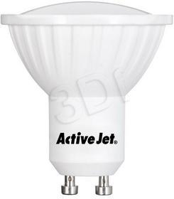 ActiveJet Żarówka LED AJE-NS2410C