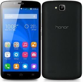 Huawei HOLLY 16GB Czarny