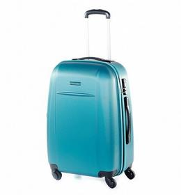 Puccini Średnia walizka morska ABS02 B