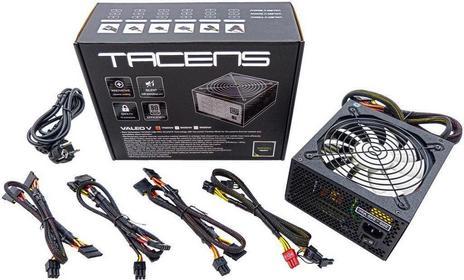 Tacens VALEO V 900W