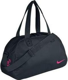 Nike Athdpt C72 Medium BA4417