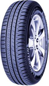 Michelin Energy Saver 205/55R16 91V