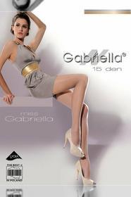 Gabriella Miss Gabriella 104